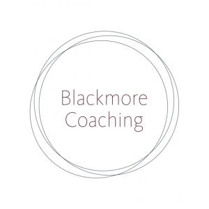 Blackmore (1)